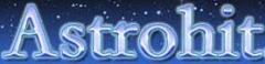 astrohit