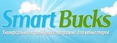 smartbucks