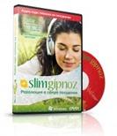 Курс похудения SlimGipnoz