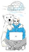 Партнерская программа «Курс по созданию инфобизнеса от Сергея Грань»