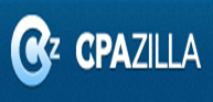 Партнерская программа CPAZilla
