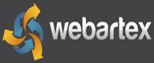 Биржа статей нового поколения WebArtex