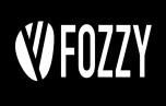 """Партнерская программа  сайта """"Fozzy - хостинг-компания"""""""