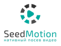 Партнерская программа SeedMotion