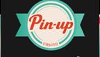 """Партнерская программа  сайта """"Pin-Up.casino- интернет казино"""""""