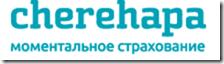 Партнерская программа от Cherehapa.ru»_thumb[1]