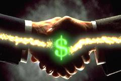 Партнерские-программы-–-лучший-вид-заработка-в-интернете
