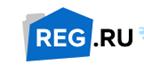"""Партнерская программа  сайта """"reg.ru — платный хостинг"""""""