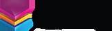 """Партнерская программа  сайта """"eurobyte.ru— платный хостинг"""""""