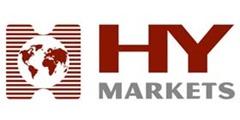 HY_Markets