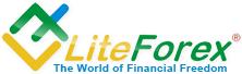 Группа компаний LiteForex