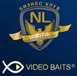 Партнерская программа VIDEO BAITS (трафик из соц.сетей)