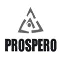 Prospero — биржа рекламы в социальных сетях