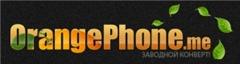 Партнёрская программа OrangePhone (конверт мобильного трафа)