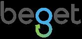 """Партнерская программа  сайта """"beget.com — платный хостинг"""""""