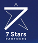 «Партнерская программа от 7starpartners.com»