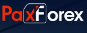 Партнерская программа от сервиса «PaxForex»