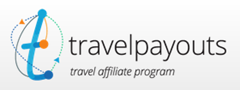 Партнерская программа от сайта TravelPayouts