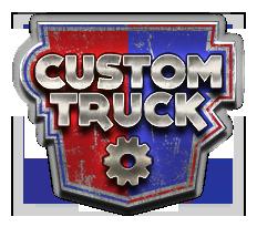 custom-truck